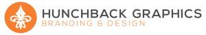 hbg_logo-01 (1)